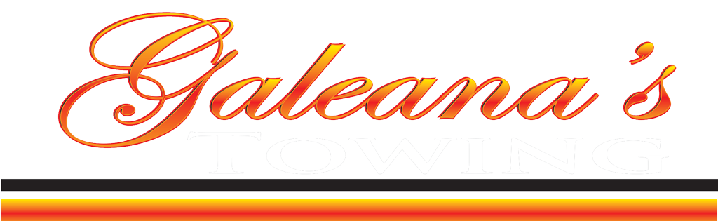 Galeana's Towing & Services